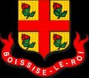 Ville de Boissise-le-Roi