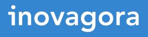 logo-inovagora