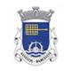 Logo de Partenaire 4