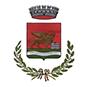 Logo de Comune di Caerano di San Marco