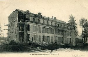 chteau-en-reconstruction
