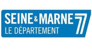 Logo de Le Département de Seine-et-Marne