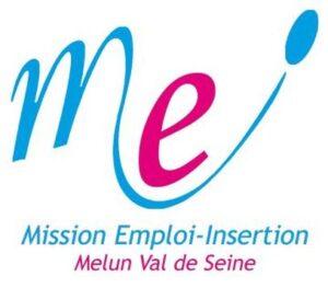 Logo de Mission Locale du Sud Ouest Seine-et-Marne
